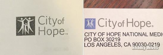 Brooks Ayers-city of hope_rw-2