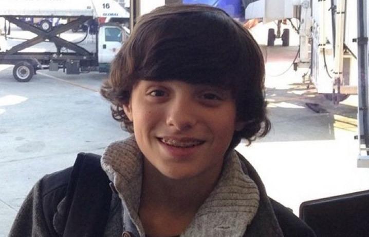 Caleb Logan Bratayley-IG