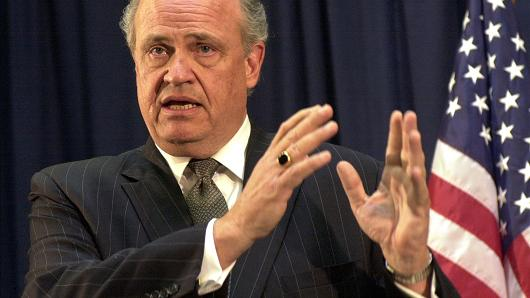 Fred Thompson-md