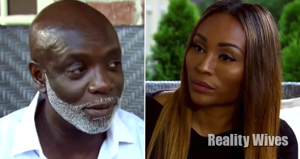 Peter Thomas-Cynthia Bailey-md