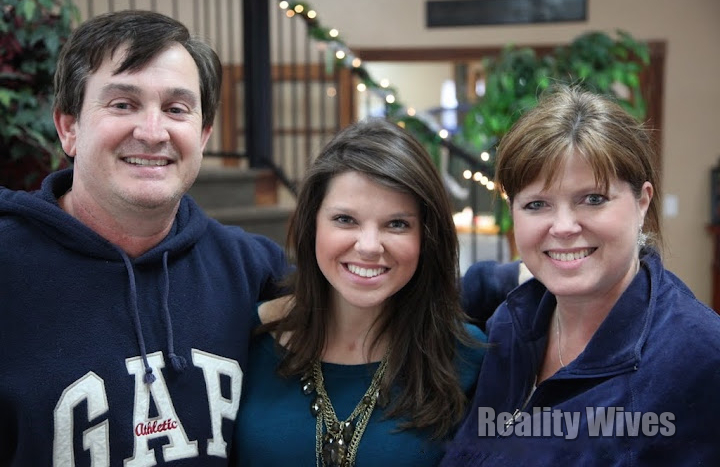 Terry Jordan-Amy-Deanna Duggar-md