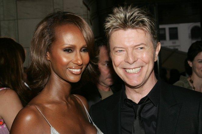Iman-David Bowie-lg