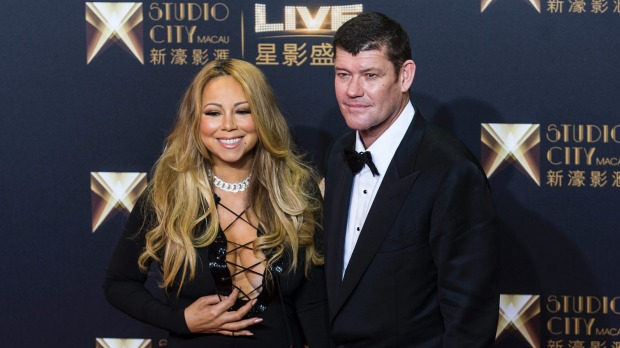 Mariah Carey_James Packer-md