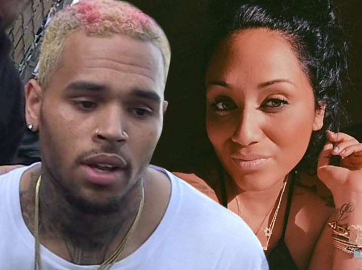 chris-brown-nia-guzman_md