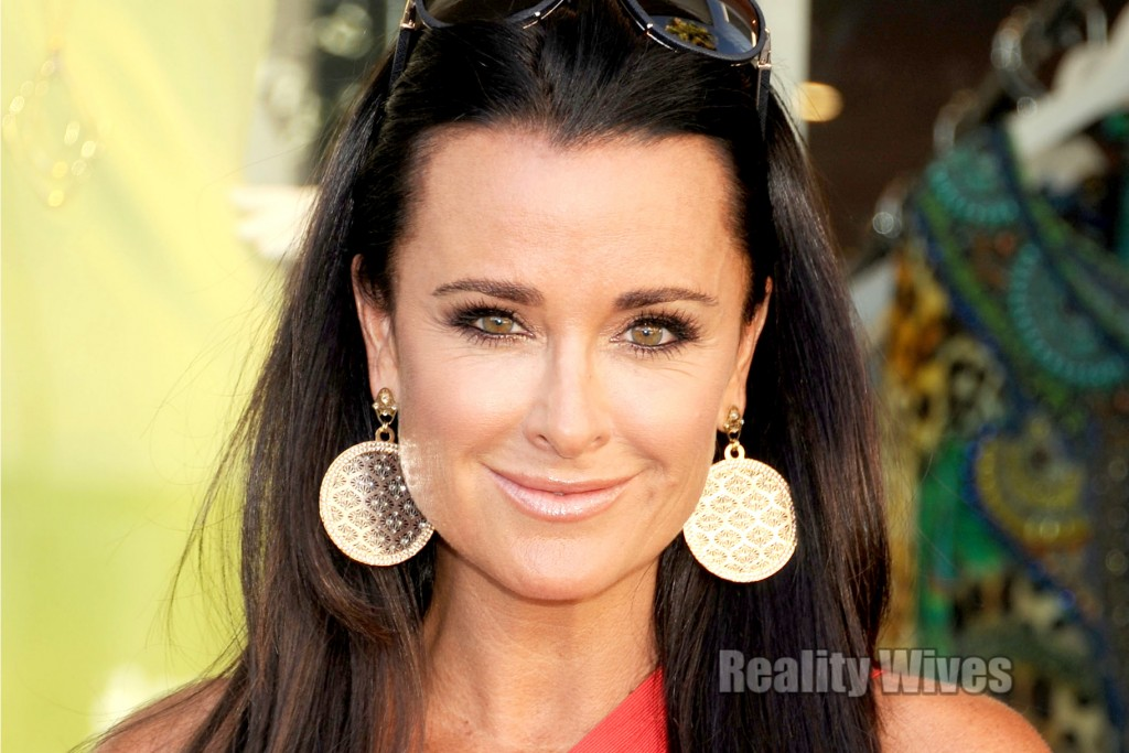 kyle richards_lg