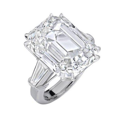 mariah-carey-engagement-ring-1