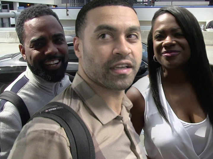 todd tucker-apollo nida-kandi burruss-wd