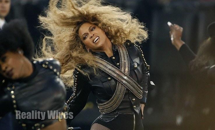 Beyonce Knowles-SB 50-half time-md