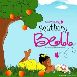 Erica Dixon-Southern Belle