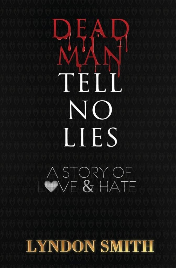 dead man tell no lies-lyndon smith