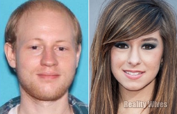 Kevin Loibl & Christina Grimmie