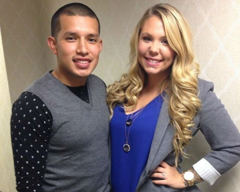 javi-marroquin-kailyn-lowry