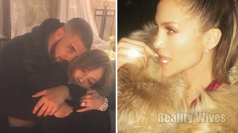 Drake-Jennifer Lopez-wd