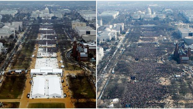 trump-vs-obama