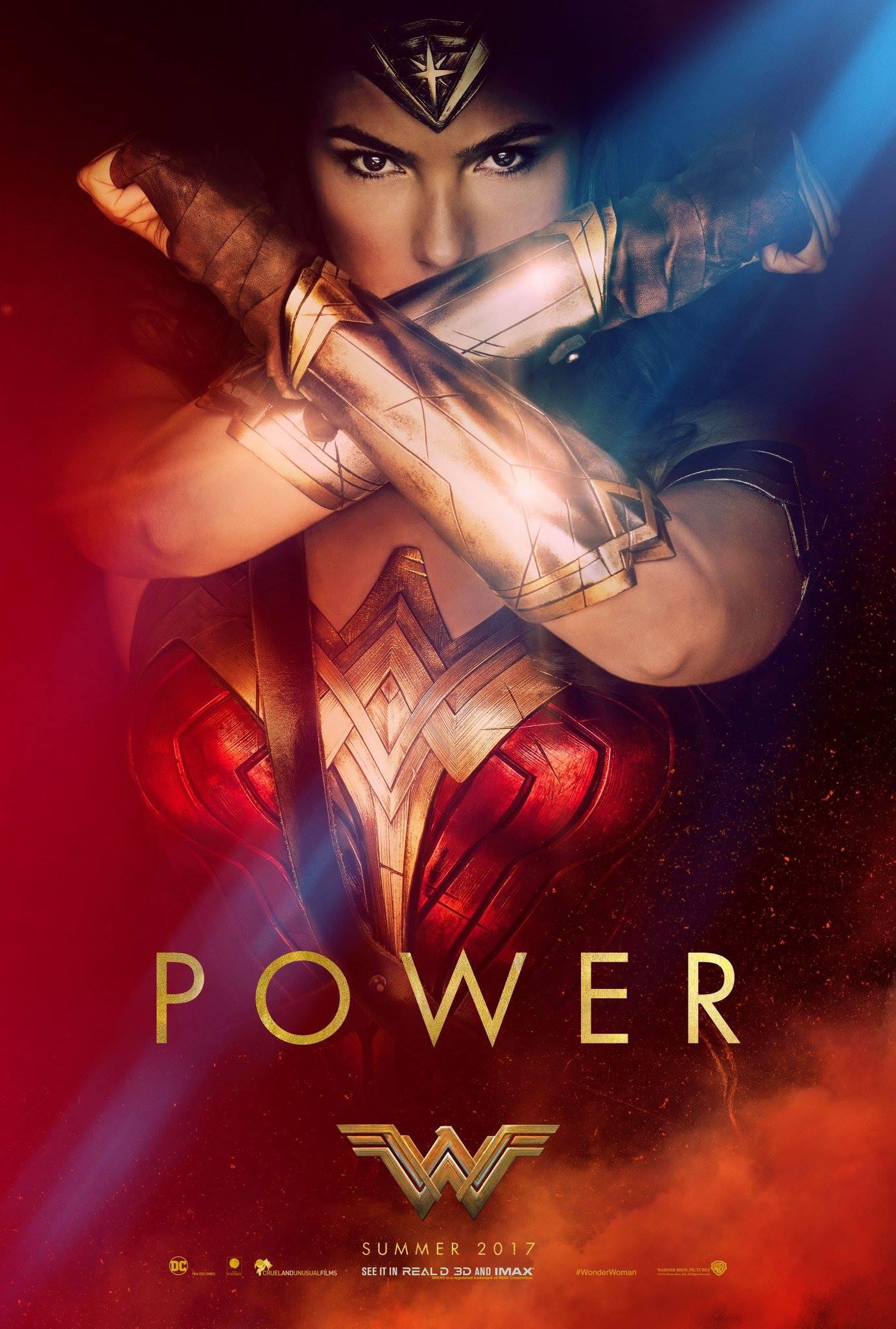 wonder_woman_poster