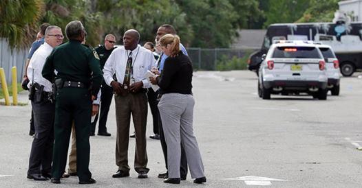 Orlando Police-md