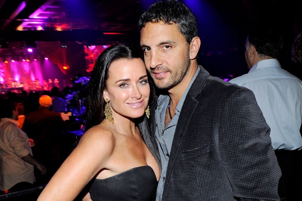 kyle richards-mauricio umansky