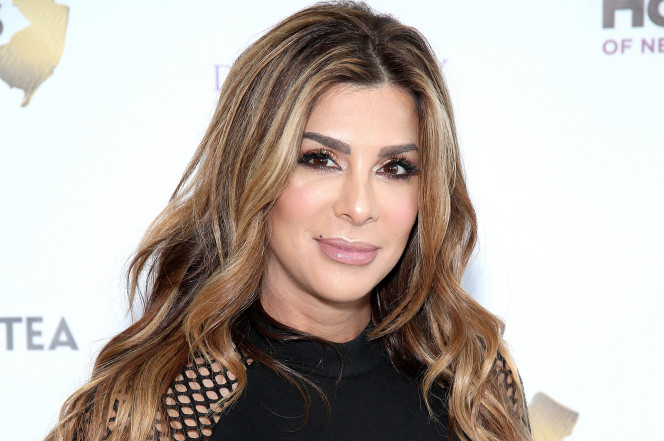 siggy-flicker