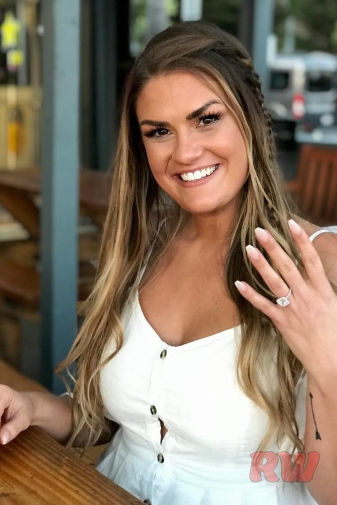 Brittany Cartwright-Jax Taylor Engaged-4