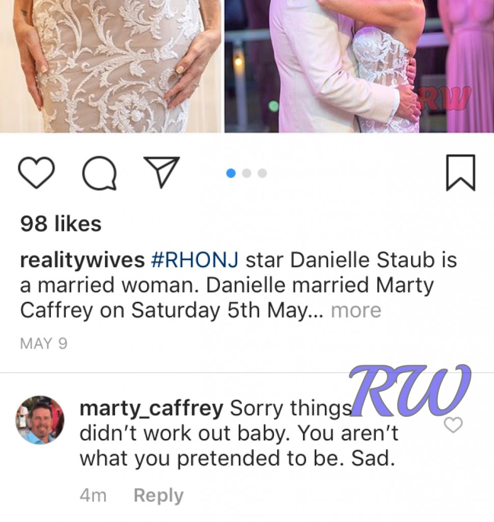 Marty Caffrey-IG-comment-1