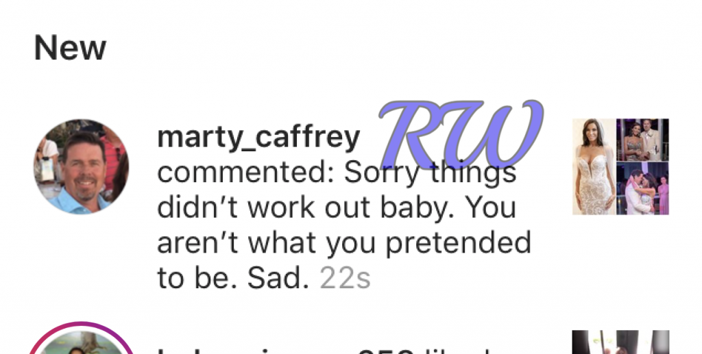 Marty Caffrey-IG-comment-2
