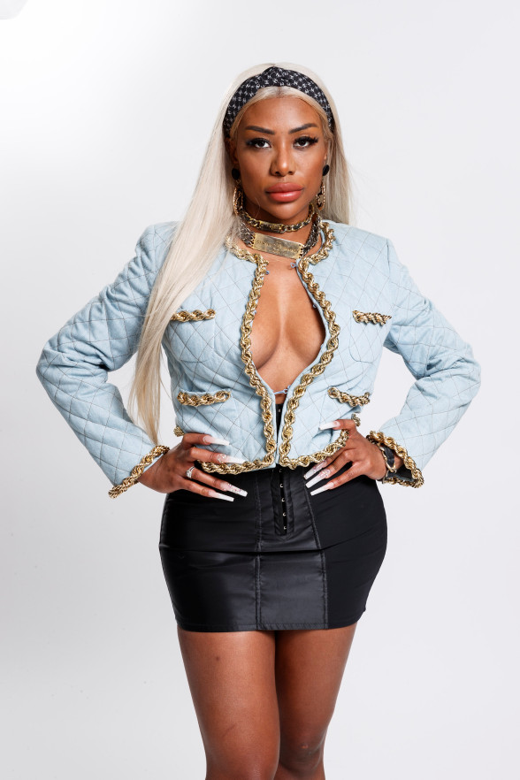 shannade-clermont