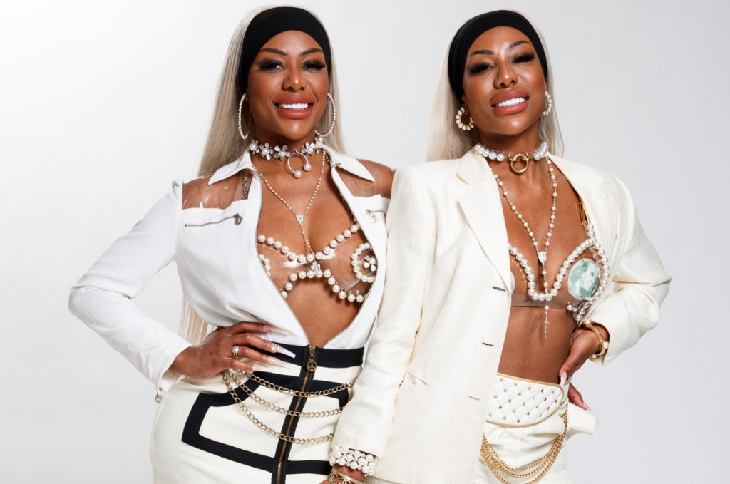 shannade-shannon clermont