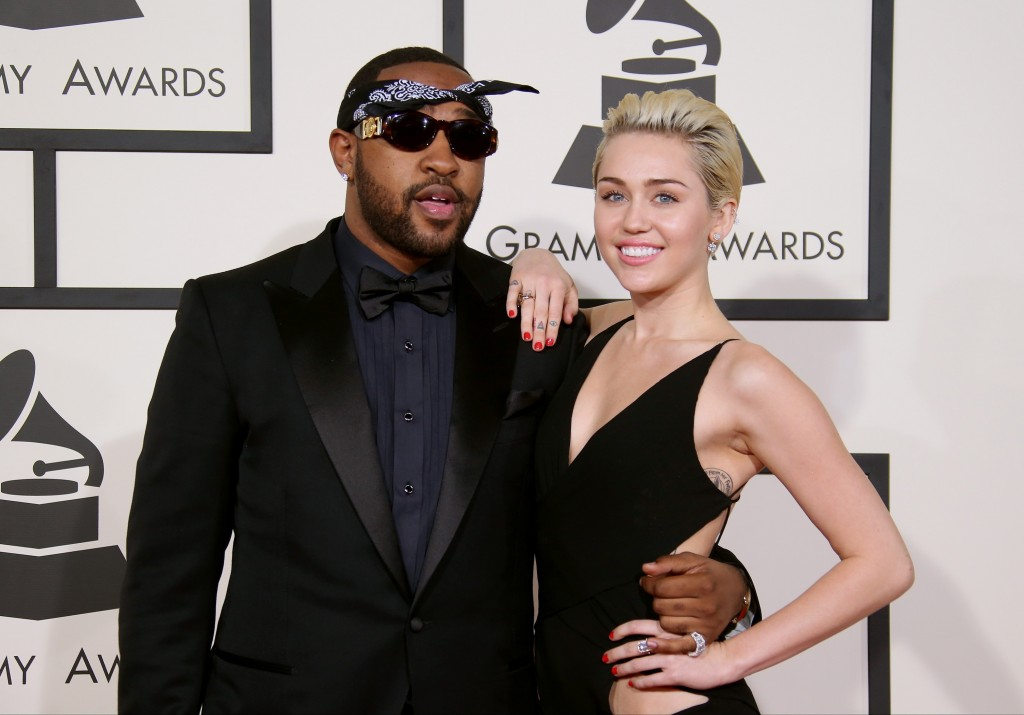 Mike-Will-Made-It-Miley-Cyrus