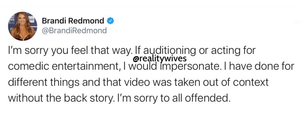brand redmond-racist tweets-4