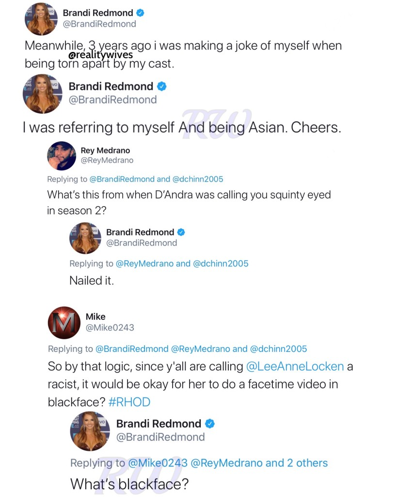 brandi redmond-tweets